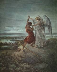 Jacob_Wrestling_with_the_Angel