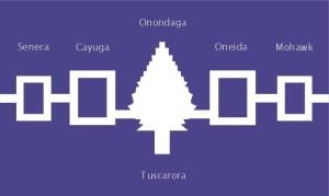iroquoisflag