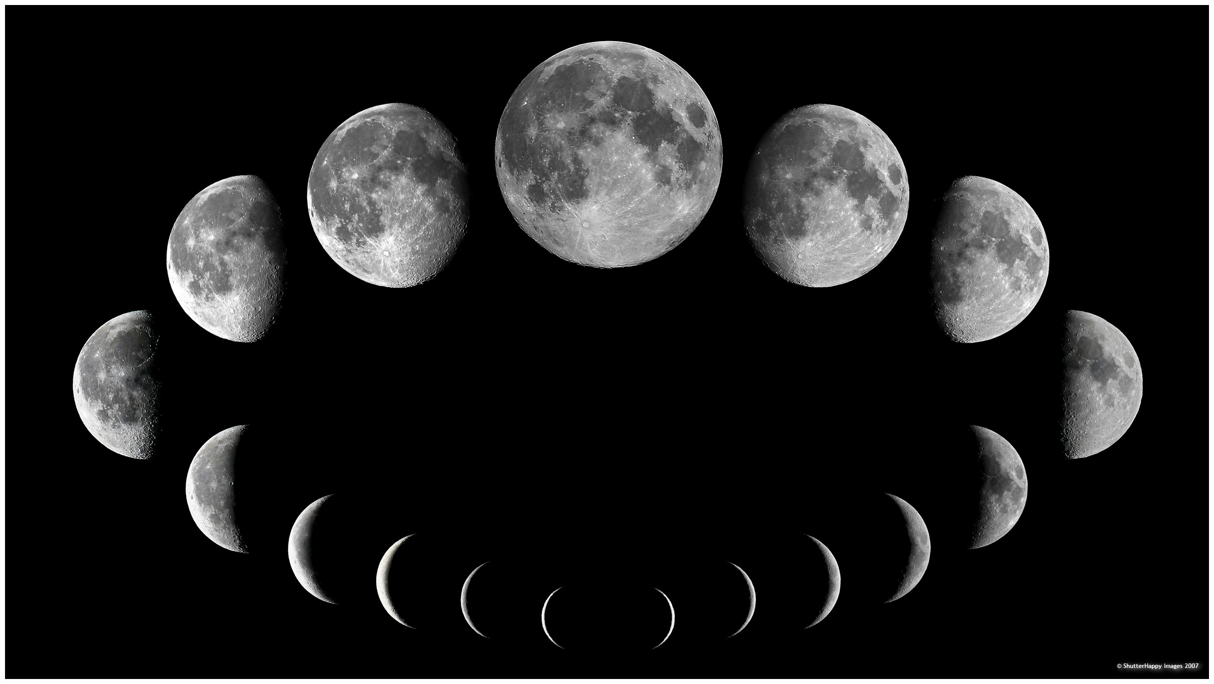 [Image: moon-phases.jpg]