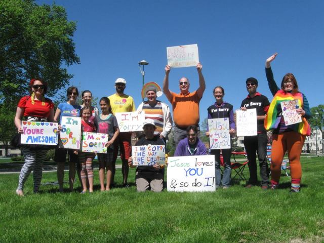 Pride 2013 2